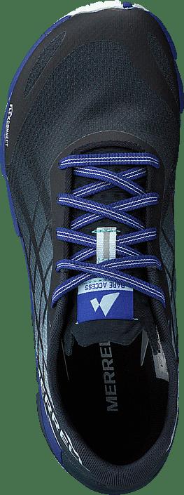 Bare Access Flex Blue Sport