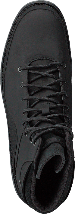 Sportsko Sorte Black Og Merrell 60105 Online Bluff Sko Ezra Køb Sneakers Tremblant 96 Wtpf YwPxHYRq