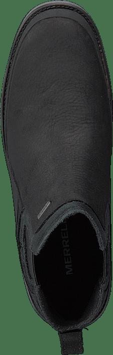 Køb Støvler Og Ezra Sko 97 60105 Tremblant Black Sorte Chelsea Wtpf Online Merrell Boots PrxPw1vSq6