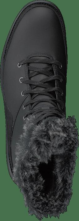 Merrell - Tremblant Ezra Lace Wtpf Ice+ Black
