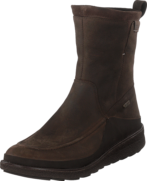 Merrell - Tremblant Ezra Pull On Boot Espresso