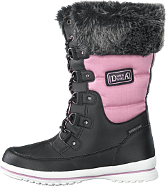 size 40 73196 e6ac0 Donna Girl - 02037-32 Pink