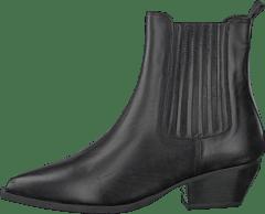 f2e9d4121198 Gardenia Sko Online - Danmarks største udvalg af sko