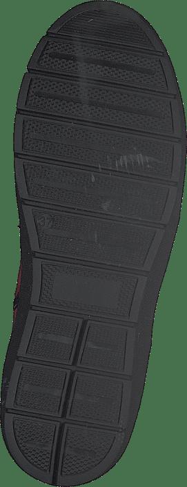 Femme Chaussures Acheter Ilves 75323