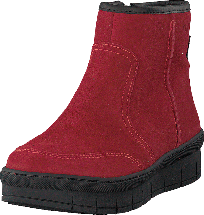 Ilves - 75323-02 Red