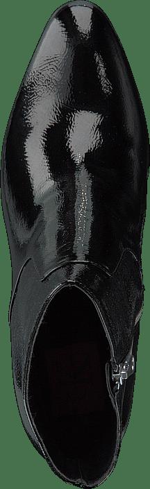 60106 Klein Køb Støvletter Adrienne Black Støvler 63 Og Jeans Grå Online Calvin Sko ZZB5wqPr