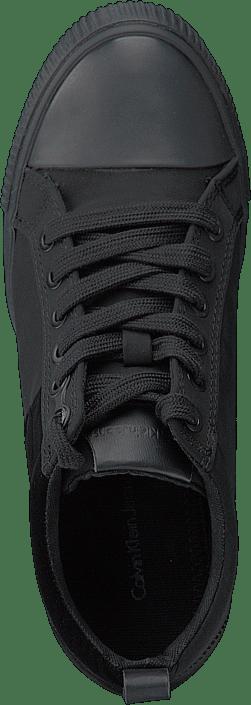Calvin Klein Jeans - Rory Black/black