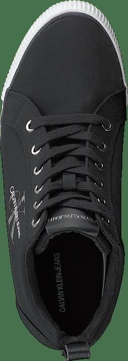 Calvin Klein Jeans - Ritzy Black