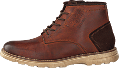 Vancouver Brown6000