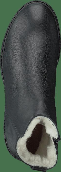 Kjøp Sixtyseven Nano Sedona Black Sko Online