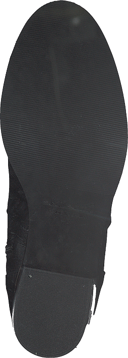 Mapei79669 Sedona Black