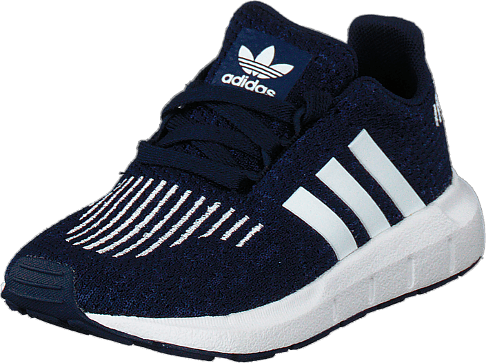 adidas Originals - Swift Run I Conavy/ftwwht/mysblu