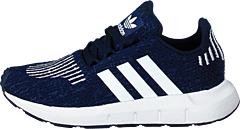 bba157cb89bd adidas Originals Børnesko Online - Danmarks største udvalg af sko ...