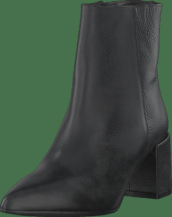 Sixtyseven - Galantis Sedona Black