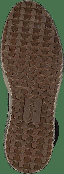 Original Chaussures De Femme Acheter Pantofola d'Oro Benevento Uomo Fur Mid Dark Shadow Chaussures Online djrAE8a2