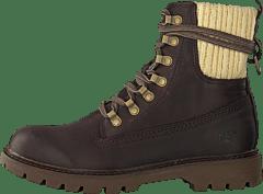 Svært Cat Sko Online - Danmarks største udvalg af sko | FOOTWAY.dk HP-74