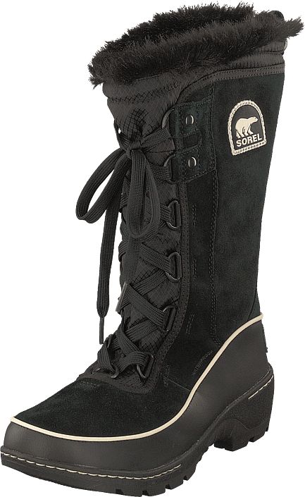 Online Torino 010 Sko Kjøp High Grå Black Sorel Highboots PUnUpqwH