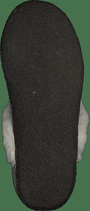 Sorel - Nakiska Slide Ii 052 Quarry Natural