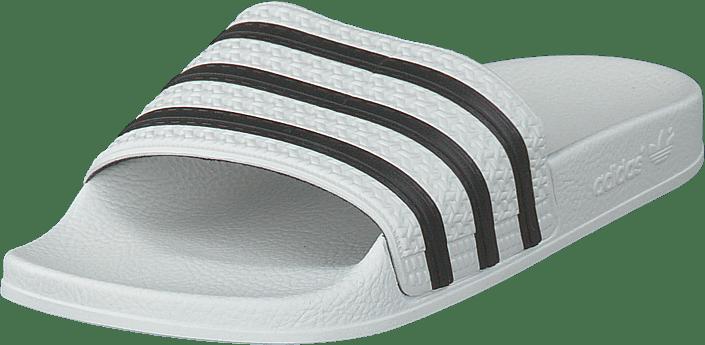 adidas original adilette