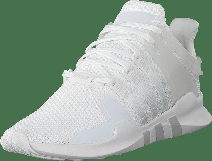 Online Køb Sko Hvide Sportsko W Eqt Originals Sneakers Adidas greone 65 Ftwwht Og ftwwht Support 60107 Adv rqPrvR