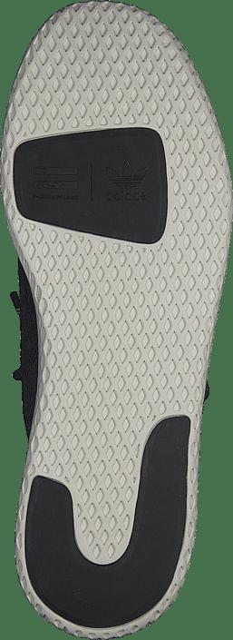 Sportsko Hu Køb Sko Pw Adidas Og cblack Grå 68 Tennis 60107 cwhite Originals Cblack Online Sneakers UnHTwqOAx