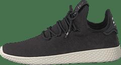 new style 07178 8c2d8 adidas Originals - Pw Tennis Hu Cblack cblack cwhite