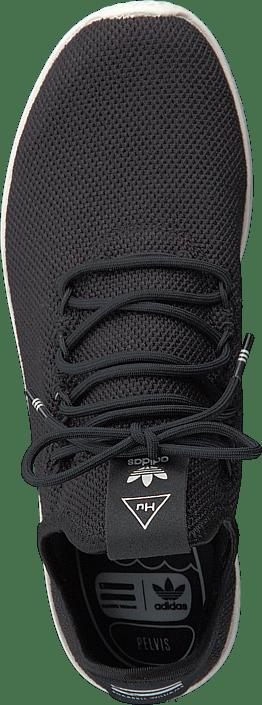 adidas Originals - Pw Tennis Hu Cblack/cblack/cwhite