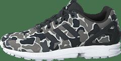 Adidas N 5923 mgh solid greyftwr whitecore black ab 38,99