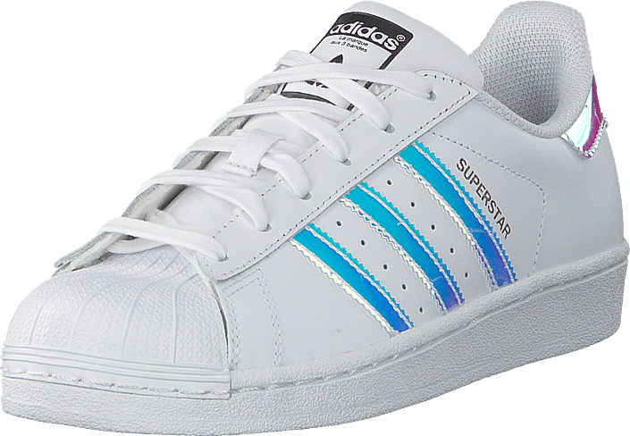 26b3496f977 Baskets adidas Originals SUPERSTAR Junior - F33889