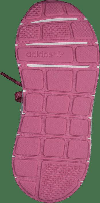 adidas Originals - Swift Run I Sesopk/ftwwht/sesopk