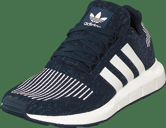60b3763f8370 Adidas Originals J Swift Bleues Acheter Run Conavyftwwhtmysblu pwdvZBxwFq