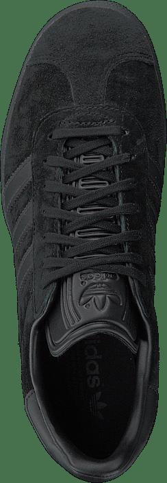 adidas Originals - Gazelle Cblack/cblack/cblack
