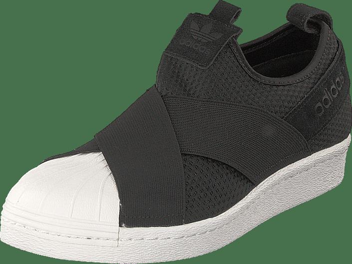 adidas superstar slip on w schoenen