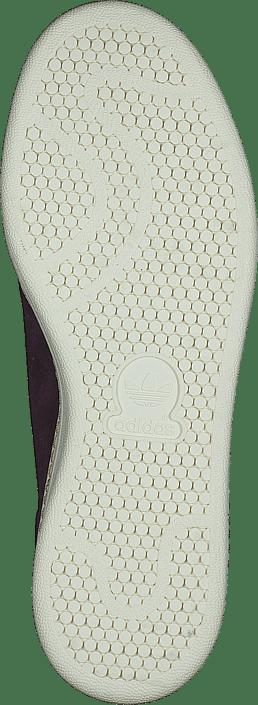 adidas Originals - Stan Smith New Bold W Nobred/nobred/owhite