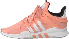 e403c48f9e2ca Pink adidas Originals Shoes Online - Europe s greatest selection of ...