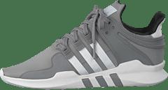 adidas Originals, Grå, sko Nordens største utvalg av sko