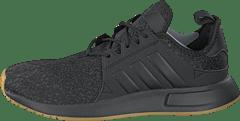 Adidas Swift Run Barrier Core Black Ftw White Grey