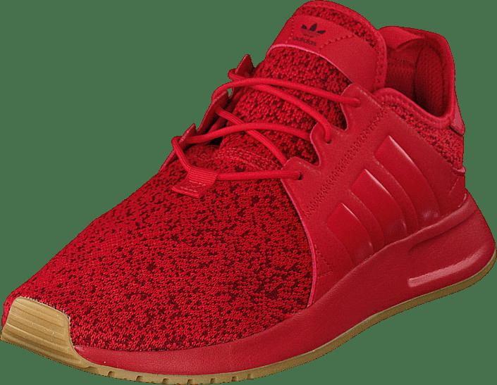 Originals Scarle Sko Sneakers Og 60108 Sportsko plr 15 Røde X Adidas scarle Køb Online gum3 wq5IRg