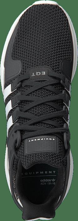 adidas Originals - Eqt Support Adv W Cblack/ftwwht/grethr