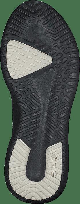 Tubular Shadow Carboncarboncwhite
