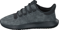 Tubular Shadow Carbon/carbon/cwhite