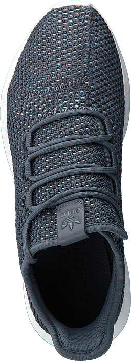Kjøp Adidas Originals Tubular Shadow Ck Onix/clegre/ftwwht Sko Online