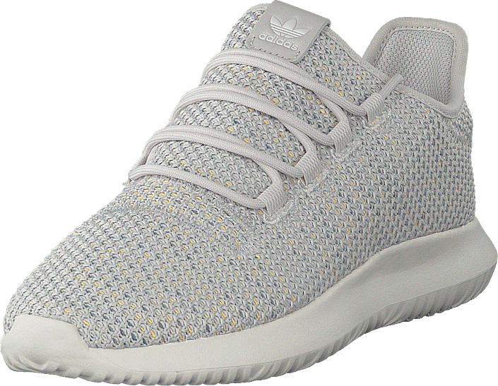 info for 56750 f7e91 adidas Originals - Tubular Shadow Ck Greone clowhi rawgrn