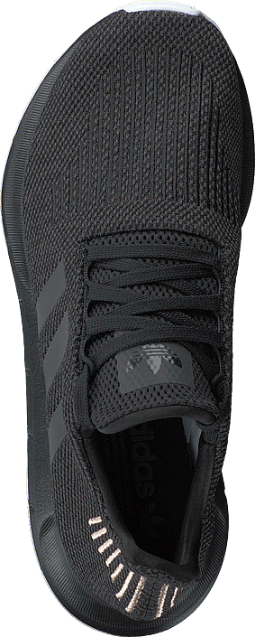 Hurtig levering Dame enestående sportssko Online salg Adidas