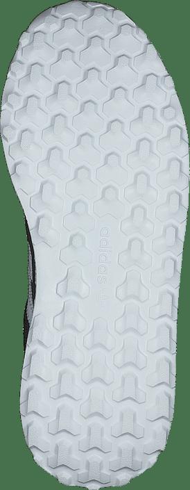 adidas Originals - Forest Grove C Cblack/ftwwht/cblack