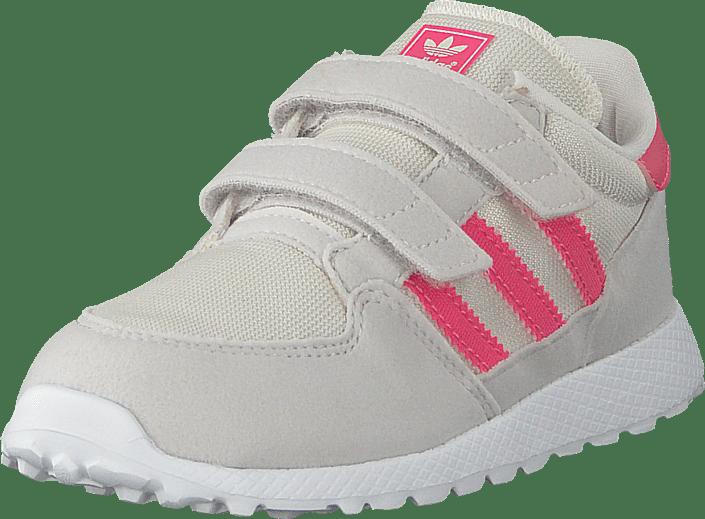 adidas chaussure 32
