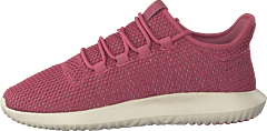 Tubular Shadow Ck W Tramar/cwhite/clowhi