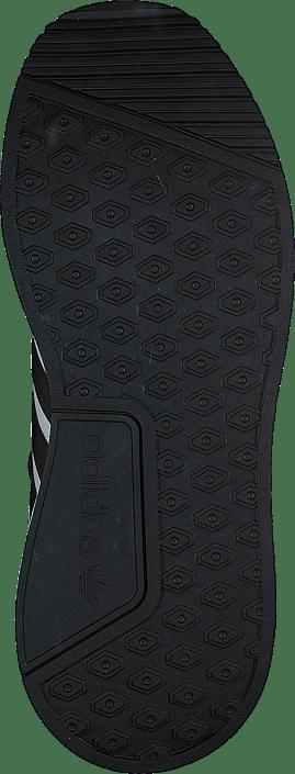 Kjøp Adidas Originals X_plrwwht/cblack/grethr Sko Online