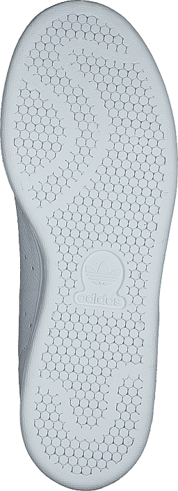adidas Originals - Stan Smith Ftwwht/ftwwht/stpanu