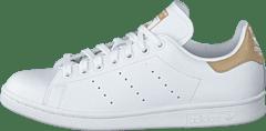 adidas Originals Sko Munchen Collegiate BurgundyFtwr